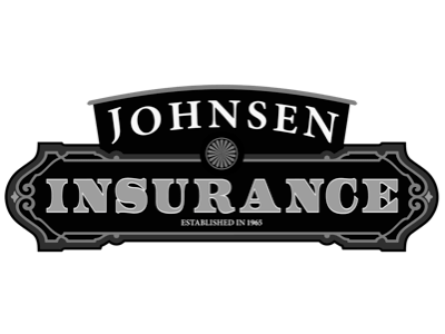 Johnsen Insurance Website Redesign