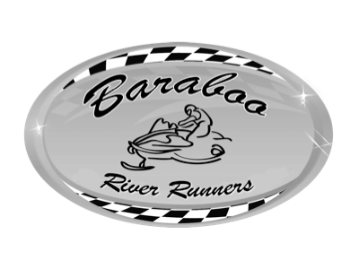 Baraboo River Runners Website