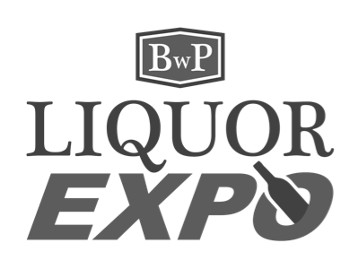 BWP Liquor Expo website design