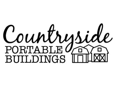 Countryside Portable Buildings site design