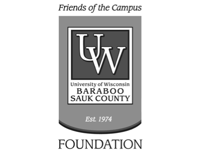 Friends of the Campus Foundation
