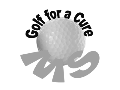 Golf For A Cure Event Site