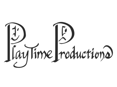 Platime Productions website redesign