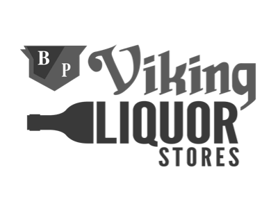 Viking Liquor Stores Website